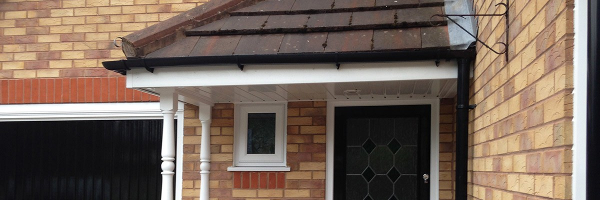 Local Installers with over 20 years experience
